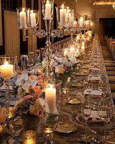 victorian table setting dreams come true wedding table