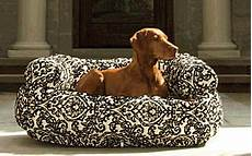 bowsers beds free shipping 69 bowsers pet