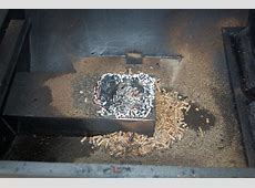Too Much Fire!!! Traeger help sought   Smoking Meat Forums