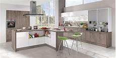 modular kitchen island modular kitchen