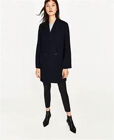 minimalist fashion brands popsugar fashion