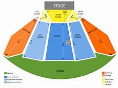 Merriweather Post Seating Chart 2018 Merriweather Post Pavilion Seating Chart Cheap Tickets Asap