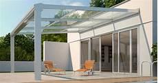 tende veranda prezzi progettazione e costo verande in legno pvc alluminio e
