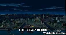 10 Years From Now 10 000 Futurama Wiki Fandom Powered By Wikia