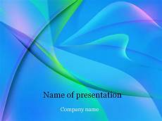 Templets For Ppt Free Powerpoint Templates Fotolip
