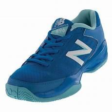 Light Tennis Shoes New Balance Women S 896 B Width Tennis Shoes Dark Blue And