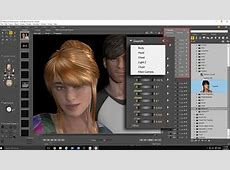 Top 6 Character Animation Software For Animation Designers