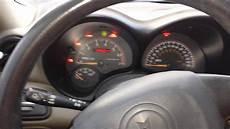 2000 Pontiac Grand Prix Security Light 2005 Grand Am No Crank No Start Blinking Security Doovi