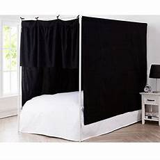sleep privacy bed rack dcfs rollaway beds shipped