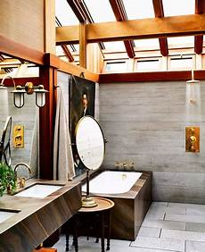 Ken Home Design Reviews Decor Design Review With Images Beautiful Bathrooms
