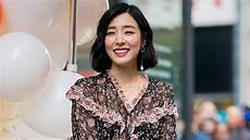 Tiffany Young Tiffany Young On Her And Nice New Single And