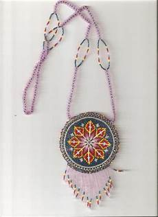 choctawnation choctaw beadwork by choctawlady84 eff