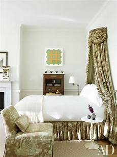 Painting Bedroom Ideas Master Bedroom Paint Ideas And Inspiration Photos
