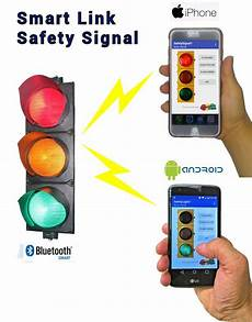 Universal Remote Change Traffic Lights How To Change Traffic Lights With A Universal Remote