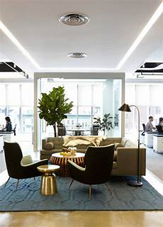 Designer Office Seating Tour 1stdibs Stylish New Office Office Seating Lounge