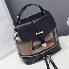 British Designer Bags Aliexpress Com Buy New England British Style Mini Women