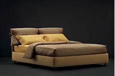 da letto flou idee per la da letto 5 oggetti must per veri