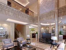 luxurious homes interior 40 luxurious interior design for your home