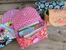 back to school emergency kit 2015 diy sewing