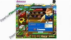 Slotomania Level Up Chart Slotomania Hack Coins Cheats V5 1 Professional Hacks