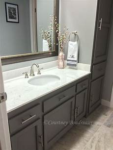 Light Grey Marble Bathroom Grey And White Bathroom Behr Paint Using Color