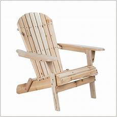 living accents folding adirondack chair la z boy executive chair assembly chairs