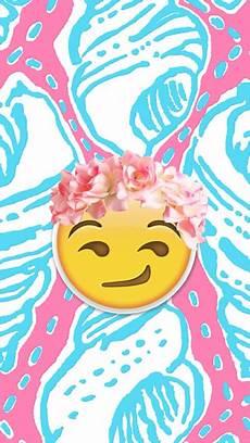 iphone emoji wallpaper emoji wallpaper by tiffanymariavargas on deviantart