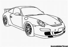 Ausmalbilder Zum Ausdrucken Autos Ausmalbilder Autos Zum Ausdrucken Ausmalbilder Kostenlos