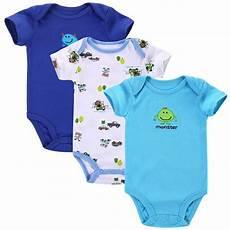 baby clothes 3pcs lot 2017 baby boys clothes next infant