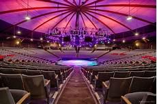 Nycb Theatre At Westbury Virtual Seating Chart Nycb Theatre At Westbury 2020 All You Need To Know