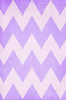 pink chevron iphone wallpaper pink and purple chevron wallpaper pattern chevron