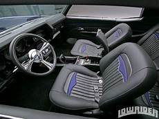 233 best quot hot rod style lowrider interiors quot images on