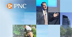 Pnc Bank Careers 10 Things You Didn T Know About Pnc Financial Services Ceo