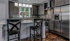 Grey Kitchens Buy Shaker Gray Rta Ready To Assemble Kitchen Cabinets