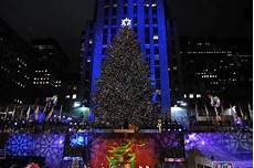 Rockefeller Tree Lighting Date 2015 Rockefeller Center Christmas Tree Lighting 2015 Time