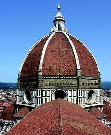 la cupola di brunelleschi indagini di approfondimento della cupola brunelleschi