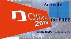 Microsoft Gratis Descargar E Instalar Microsoft Office 2019 Actualizado