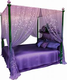 pin by dionne gladney on shades of purple purple bedding