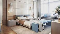 schlafzimmer klein idee how to remodel a bedroom the ultimate guide contractor