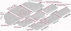 Cort Theater Seating Chart The Cort Theatre All Tickets Inc