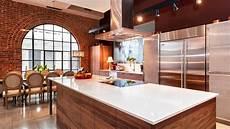 Design Pictures Best Modern Kitchen Design Ideas Youtube