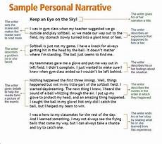 Memoir Essay Topics How To Narrative Essay How To Write A Winning Narrative