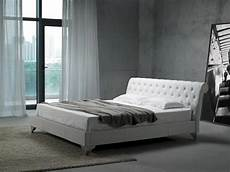 sleep tight 10 grand gorgeous beds
