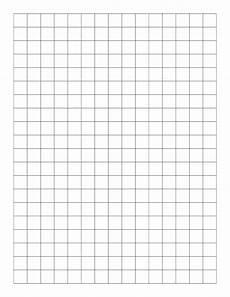 Printing Grid Paper 2020 Printable Graph Paper Fillable Printable Pdf