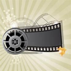 Cine Designer R2 Free Download Cinema Background Design Vector Free Download