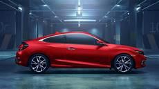 2019 Honda Sports Car by Honda Official Introducing Civic 2019 New Honda Civic