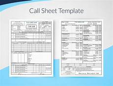 Dispatch Template Dispatch Spreadsheet Template Google Spreadshee Dispatch