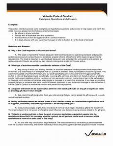 Sample Buisness Report Business Report Template Cyberuse