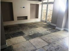 Stone Cleaning and Polishing Tips for Sandstone Floors   Information, Tips and Stories About