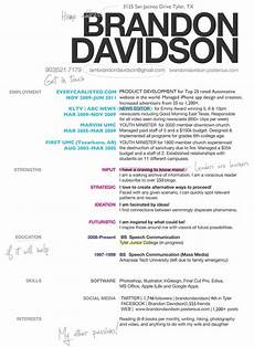 How To Build An Awesome Resume 7 Best Perfect Resume Examples Images On Pinterest